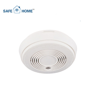 Alarm Security Protection System 433mhz Wireless