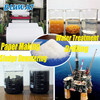 High quality Nonionic polyacrylamide /anti-breakage agent in textile