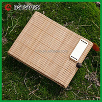 Eco Hot Tourist Souvenir Gift Shop Wholesale