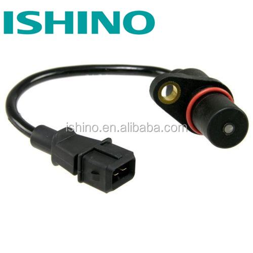 NEW Crankshaft Position Sensor For Hyundai 39180-22600 39180-26900 PC531 5S1776 SU5874