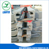 Modular Bridge Expansion Joints