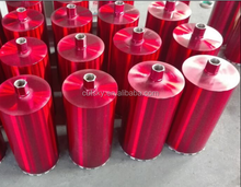 Diamond Core Drill Bits for Drilling Reinforced Concrete,Stone
