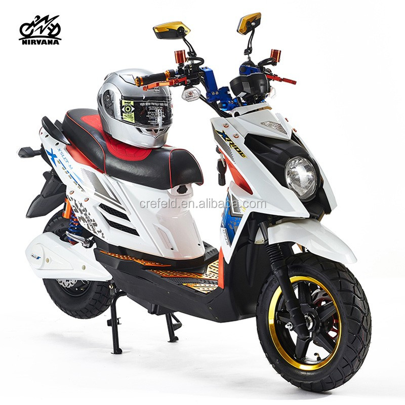 Brand facotry online shopping Cheap Z9 Chinese electric motorbike racing electric motorcycle 60v 1000w