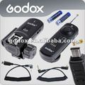 Godox RM-II 3 in 1 wireless Remote Control for Olympus