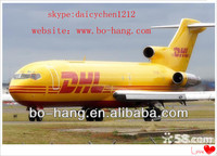 air cargo tracking service---- skype:bhc-market1