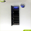 Wooden jewelry cabinet from China Foshan