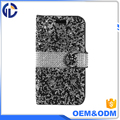 low price china mobile phone diamond cover case cover oem phone case for iphone 7 6