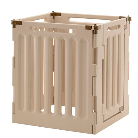 high quality beautiful strong pvc lowes dog fence