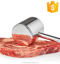 Meat Tenderizer / Meat Pounder / Meat Hammer of kitchen accessories