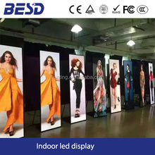 P4 Full Color HD Outdoor/Indoor <strong>LED</strong> <strong>Display</strong>/<strong>LED</strong> Panel/<strong>LED</strong> Video Wall