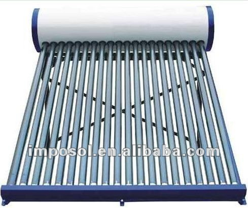 gilma solar water heater price