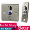 /product-gs/stainless-steel-exit-button-with-luminous-light-60196685862.html