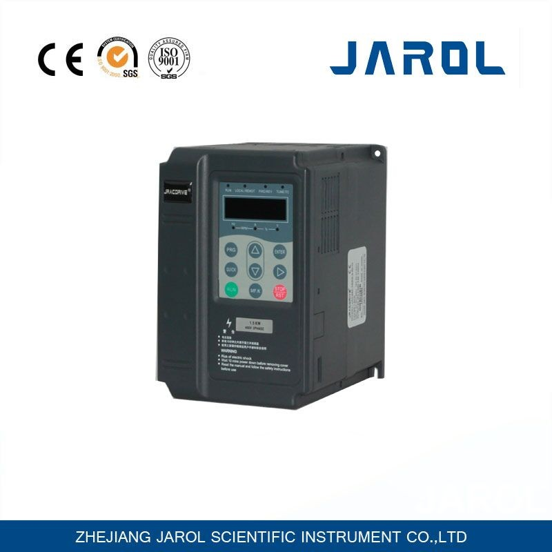 380v 1.5kw Variable Frequency Inverter vfd for solar water pump