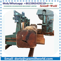 used sawmill for sale