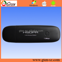 Download 7.2Mbps mobinil e173 huawei hsdpa usb modem