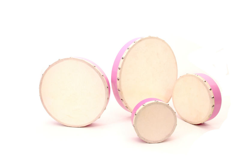 names of percussion instruments hand drum mini drum set toy