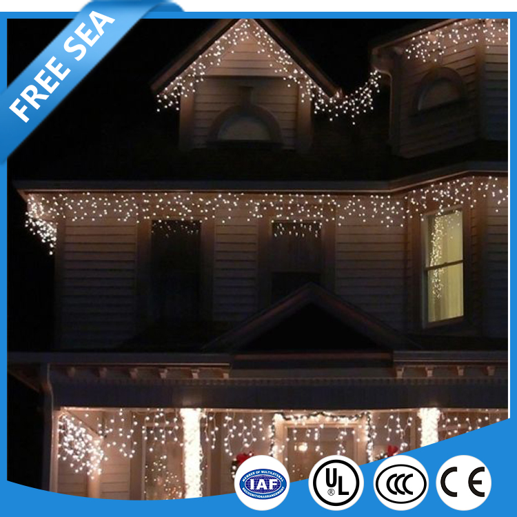Home Accents Holiday Lighting Wonderful LED Fairy Lights