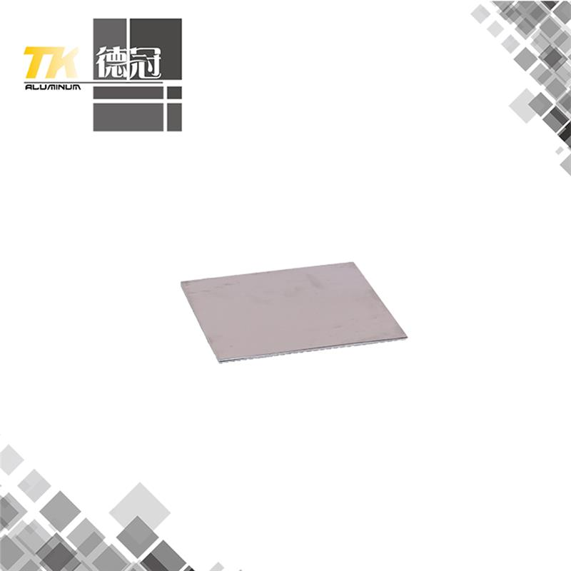 1100 5005 embossed aluminium sheet for refrigerator 0.25-1.5 mm thick aluminum sheet 1.5mm thickness low aluminum price