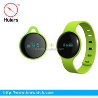 Personal mold!Bluetooth smart bracelet watch IOS 7 Android4.3 rs485 to bluetooth control by Smartphone