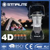 /product-detail/starlite-hanging-outdoor-plastic-4-d-battery-operated-camping-lamp-led-60461712544.html