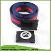 Factory Custom 2016 Fasional Cotton Webbing