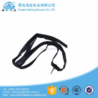 High elastic natural solid rubber bike tyre inner tube for dirt Bicycle
