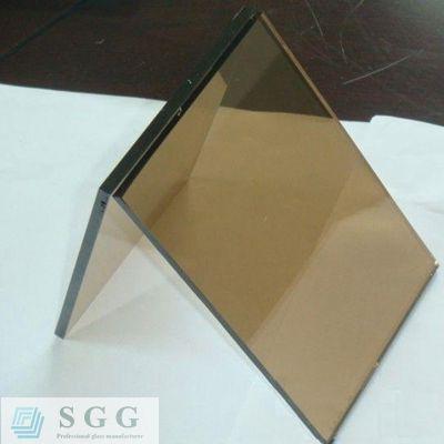 мужские стекло тонированное в массе бронза купить в павловском гласила, что такое