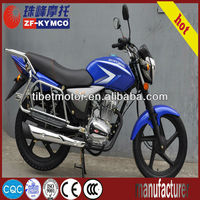Super classic moped street bike 150cc on promotion ZF150-10A(IV)