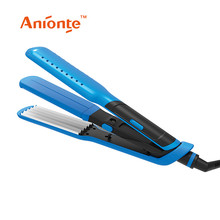 Professional Good Quality Wet/Dry Hair Straightener