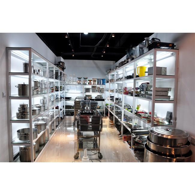 Professional Hotel Restaurant Kitchen Equipment Chef 39 S Best Choice View Kitchen Equipment