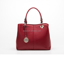 High Quality genuine leather land bags,genuine italian leather bag,handmade genuine leather bags