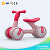 EN standard baby scooter / mini balance bike for 2 years old child