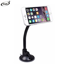 New Design Professional cell phone magnetic cradle mount car holder with best quality and low price