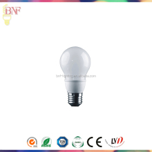 Global Energy Saving Light Bulb energy power saver