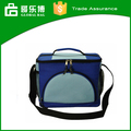 Promotional Customized Insulated Cooler Lunch Bag