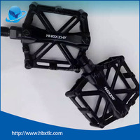 bicycle foot pedal/bike foot pedal/scooter bike pedals