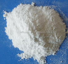 Peroxide single potassium sulfate PMPS