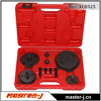 car tool crankshaft oil seal installer for bezn m651
