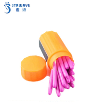 Wholesale Factory Supply Outdoor Safety Match