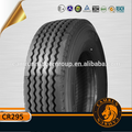 385/65R22.5-20PR on hot sale