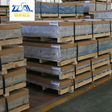 5083 aluminum sheet price / decorative aluminum sheet metal panels