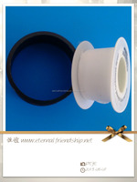 ptfe teflon adhesive removable tapes