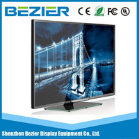 "LED TV high quality supplier provide 55"" 4k tv cheap tv led samsung"