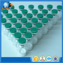 human growth hgh somatropin hgh is 2015 new products from china CAS:12629-01-5