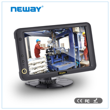 Mobile data terminal Samsung S3C2416 400mhz CPU tablet wholesale