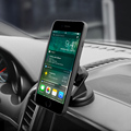 Wireless Car Charger Magnetic Holder for iPhone 8 X Samsung Galaxy S6 S7 S8 Wireless Mobile Phone Charger