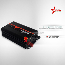 Luminous Inverter 800W