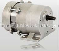Food Waste Machine Geared Motor