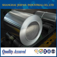 6061 T6 alloy 3.5mm thickness aluminum Coil