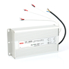 Dual Output Type and 300W Output Power Waterproof LED Power Supply
